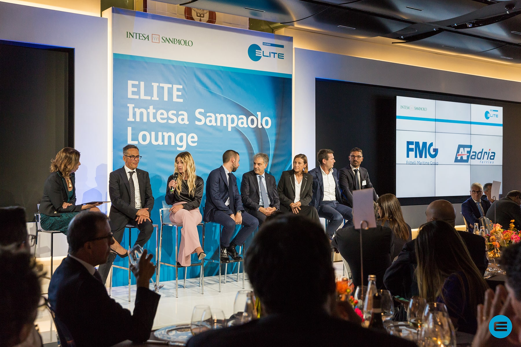 FMG is participating in the ELITE project